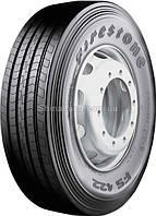 Всесезонные шины Firestone FS422 (рулевая) 315/70 R22,5 154/152M