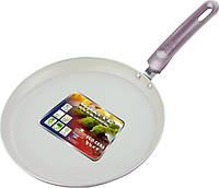 Сковорода для блинов Vitesse VS-7410 (26см)
