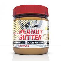 OLIMP Premium Cashew Butter заменитель питания арахисовое масло перекус заменитель сладкого
