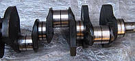Вал коленчатый ЗИЛ-130. , фото 1