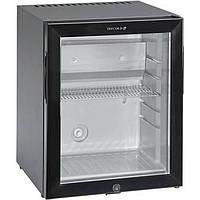 Мини-холодильник (мини-бар) Tefcold TM32G (Дания)