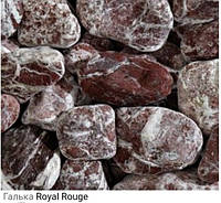 Royal Rouge (Роял Руж)