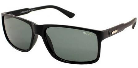 Солнцезащитные очки СТЕКЛО №25 матовые