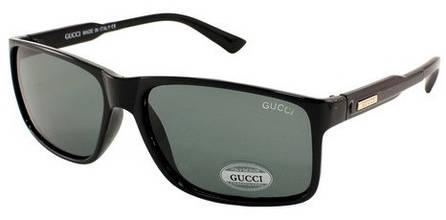 Солнцезащитные очки СТЕКЛО №24