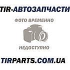 Масляный насос VAG 1.6-2,0i 1,9TDI ( 7.07919.01.0)