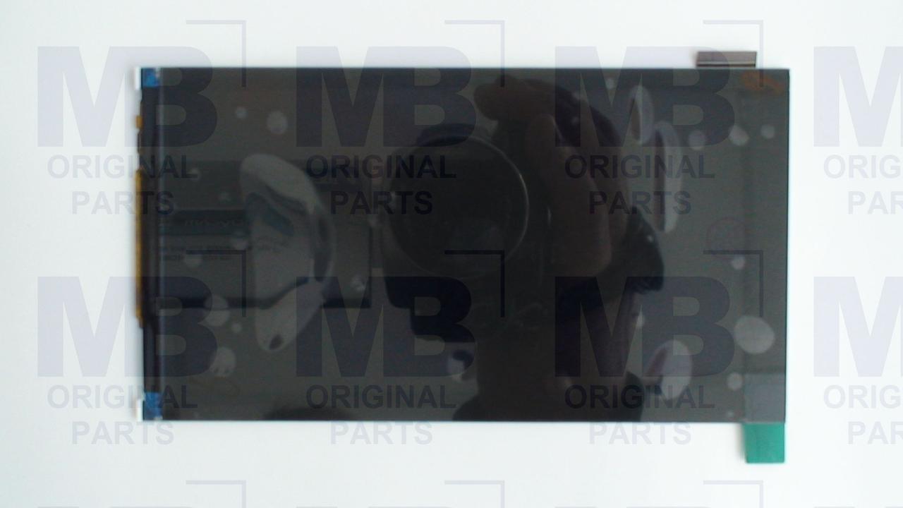 Дисплей (экран) Nomi i5510 Space M, оригинал!