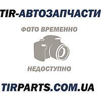 Барабан тормозная МАЗ полуприцепа 6 шпилек ( 9397-3502070-04)