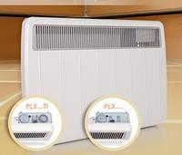 Настінний обігрівач Dimplex PLX 1000 | 1кВт