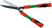 Gartner Ножницы для кустов 600мм GARTNER
