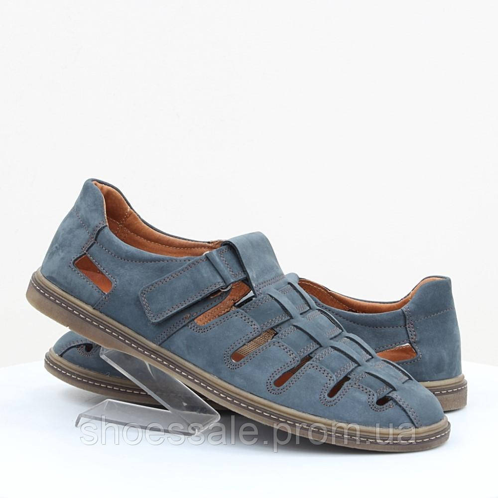 Мужские сандалии Mida (49397)