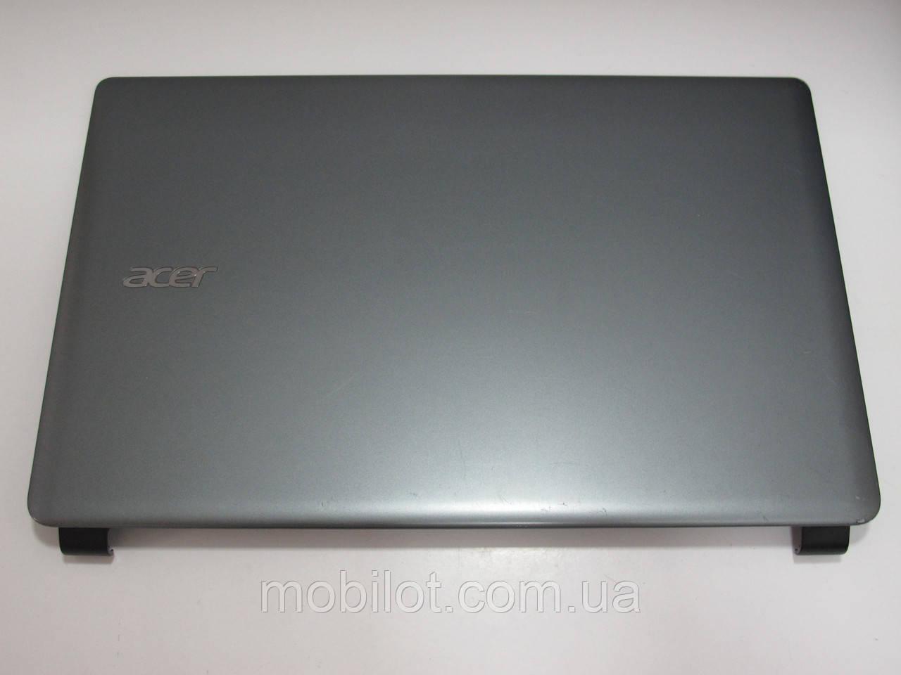 Часть корпуса (Крышка матрицы) Acer E1-532 (NZ-6075)