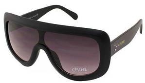 Солнцезащитные очки №51