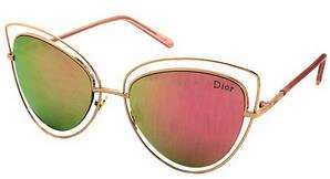 Солнцезащитные очки Dior №53