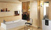 Керамическая плитка Versace/Gardenia Palace Rivestimenti Living
