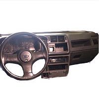Панель передняя комплектная Ford Sierra 87-93