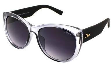 Солнцезащитные очки №59
