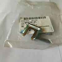 Скоба гальмівного шланга GM Ланос/Сенс 94535131