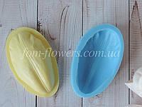 Набор Молд +Вайнер лепесток Тюльпана L внутренний , фото 1