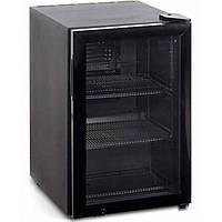 Мини-холодильник (мини-бар) Tefcold BС60