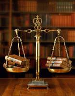 Юридичний аутсорсинг пакет «ЕЛІТ»