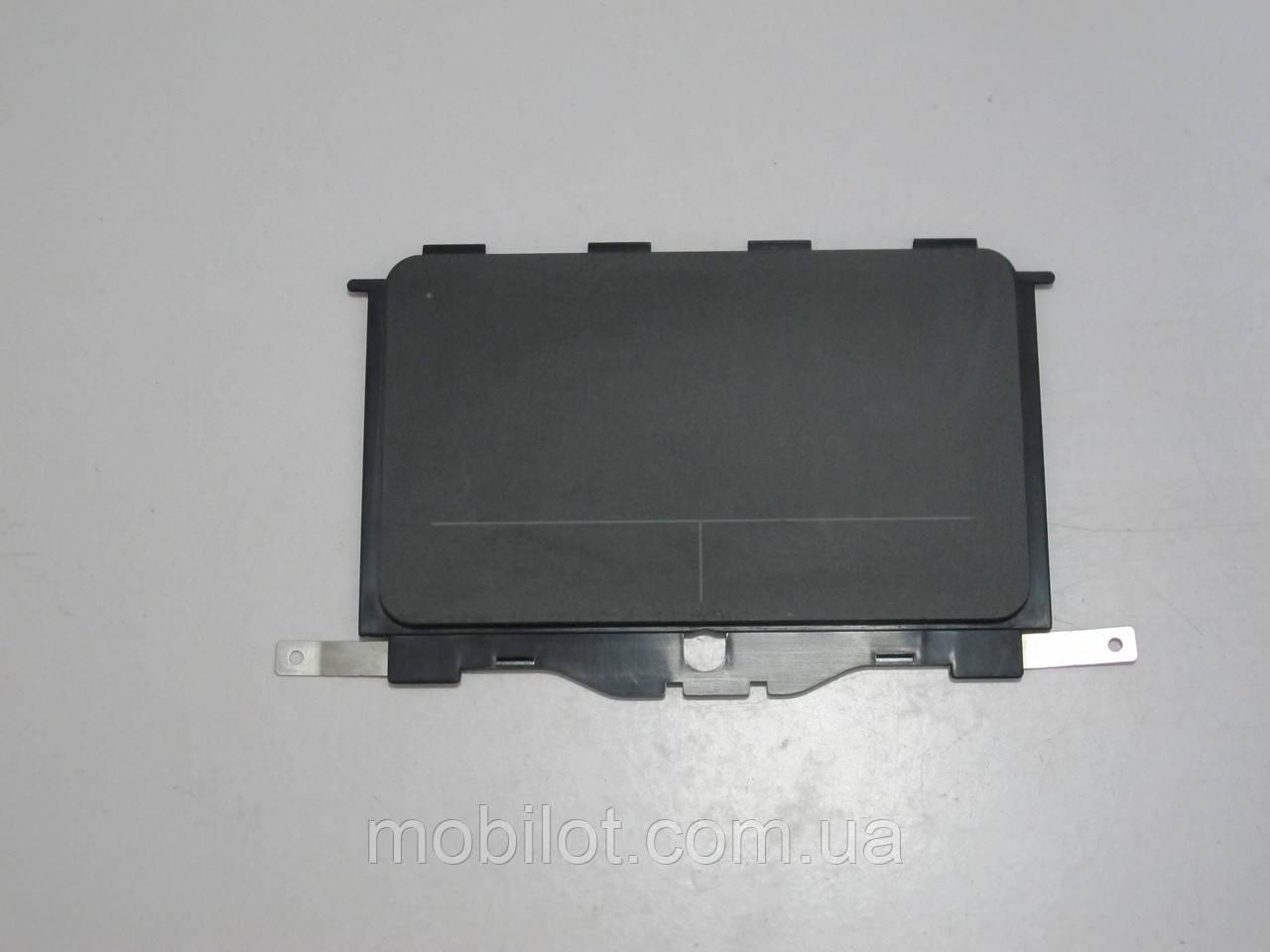 Тачпад HP DV7-4000 (NZ-6078)