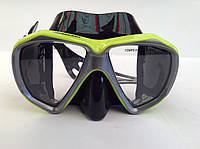 Маска для плавания ZELART, фото 1