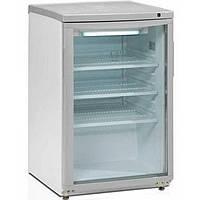 Мини-холодильник (мини-бар) Tefcold BС85 (Дания)