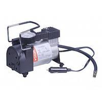 Автомобильный компрессор Sturm МС 88351