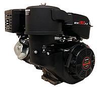 Двигатель бензиновый Weima WM192F-S