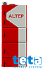 Твердотопливный котел Altep DUO UNI (КТ 2ЕN) 50 кВт, автоматика PID