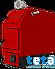 Твердотопливный котел Альтеп TRIO UNI (КТ-3ЕNM) 600 кВт, боковая чистка