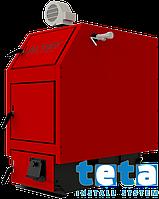 Твердотопливный котел Альтеп TRIO UNI (КТ-3ЕNM) 65 кВт