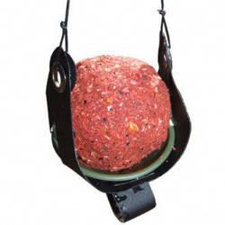 Сумка для заброса прикормочных шаров GARDNER BALLS OUT BAIT LAUNCHER