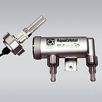 Стерилизатор JBL AquaCristal UV-C 36Вт