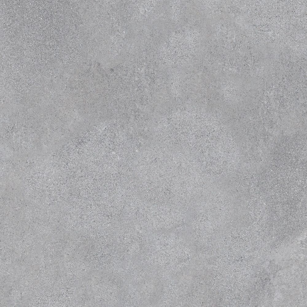 Плитка для терасс Zoe формат 294х294х10мм ,970 grey