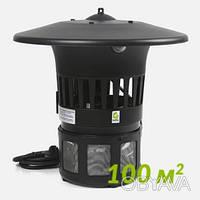 Защита от комаров ENSA M904