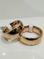 Обручальные кольца из вольфрама(оригинал)