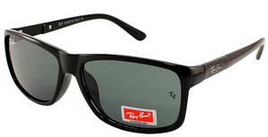 Солнцезащитные очки СТЕКЛО Ray Ban модель №109