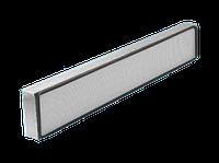 MASSEY-FERGUSON 28980100 Целлюлоза Фильтр кабины воздушный кабины