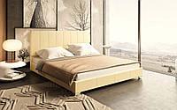 Кровать Бест 90х200 см. Novelty, фото 1