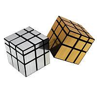 Кубик рубик зеркальный-Новинка, фото 1