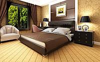 Кровать Камелия 120х200 см. Novelty