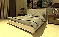 Кровать Морфей 90х200 см. Novelty