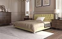 Кровать Тиффани 120х200 см Novelty, фото 1