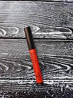 Помада-карандаш для губ Parisa L-12 №8