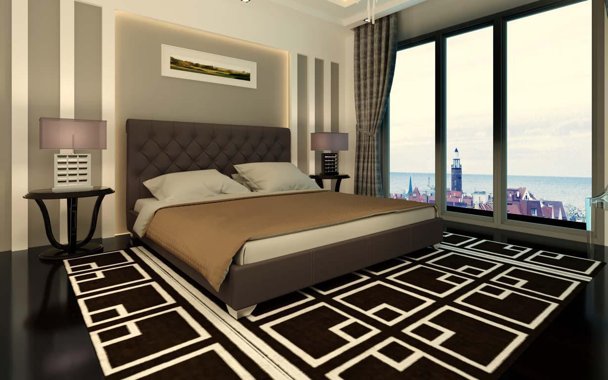 Кровать Классик 90х200 см Novelty