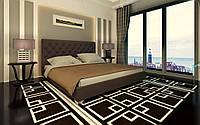 Кровать Классик 90х200 см Novelty, фото 1