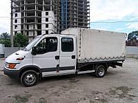 Вывоз строительного мусора в частном секторе .