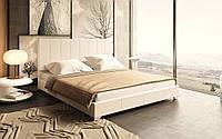 Кровать Бест с подъемным механизмом90х200 см Novelty, фото 1