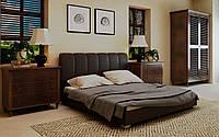 Кровать Олимп с подъемным механизмом120х200 см Novelty, фото 1
